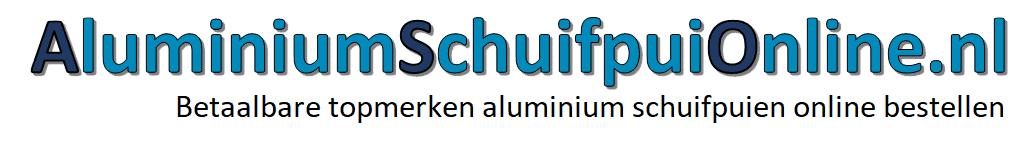 aluminiumschuifpuionline